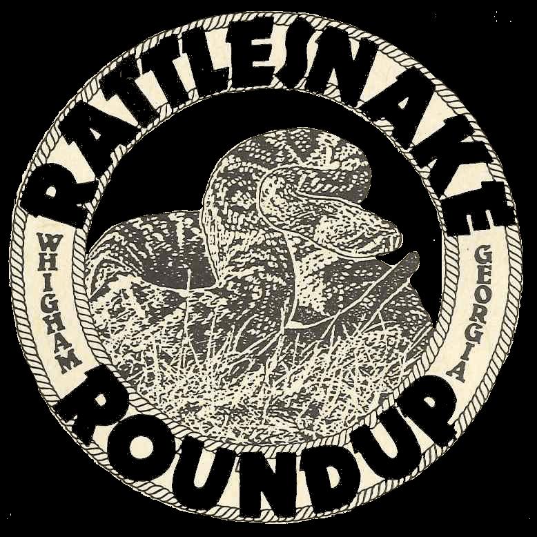 Whigham Rattlesnake Roundup